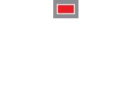 Κτήμα Παπαγεωργίου Λογότυπο